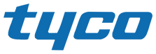 1280px-Tyco-Logo.svg.png