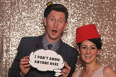 photo booth hire cambrigeshire, photo booth hire hertfordshire, photo booth hire devon