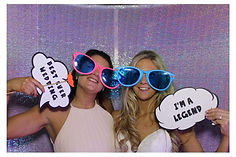photo booth hire somerset, photo booth hire kent, photo booth hire london, photo booth hire dorset