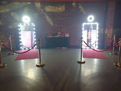 roundhouse mirrors.jpg