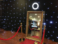 magic mirror hire taunton, magic mirror hire somerset, magic mirror hire devon, magic mirror hire dorset, magic miror hire exeter, magic mirror hire, photo booth hire, photobooth hire