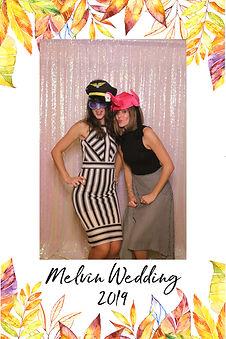 MelissaWelchV1.jpg