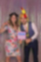 photoboothwhitebackdrop.jpg