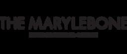 marylebone_384164B.png