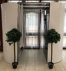 Photo booth hire essex, photo booth hire suffolk, photo booth hire norfolk, photo booth hire witham