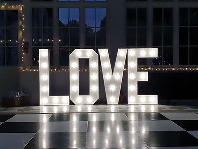 love lights 2021 (1).jpg