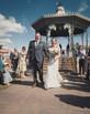 2019_08_23 - Cubley Hall Wedding-9.jpg