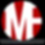 Sheffield Videographer Logo - MF Videography
