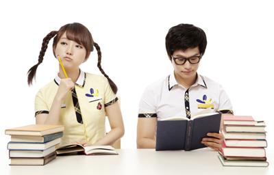 รับแปลเอกสารนักเรียน-นักศึกษา