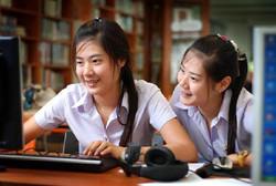 แปลเอกสารนักเรียน-นักศึกษา