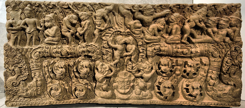 Guimet-MAR08-Linteau_Khmer-4.jpg