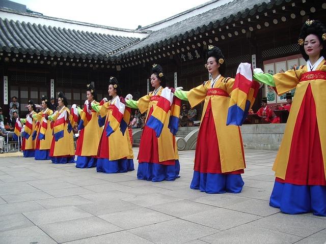 korea-translation