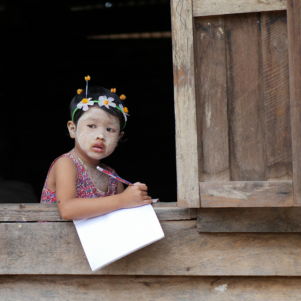 ศูนย์แปลภาษาพม่า
