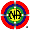 Southern Piedmont Narcotics Anonymous