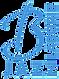 LABORIE-JAZZ-Logo-OK-2015_edited_edited_