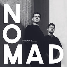 NOMAD COVER FRONT_02.jpg