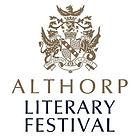 984104_0_althorp-literary-festival_400.j
