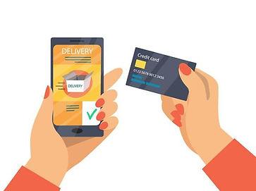 신용카드현금화 최저 수수료