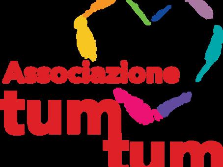 Carissimi Amici di TumTum,