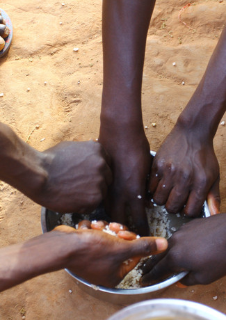 Bissau.jpg