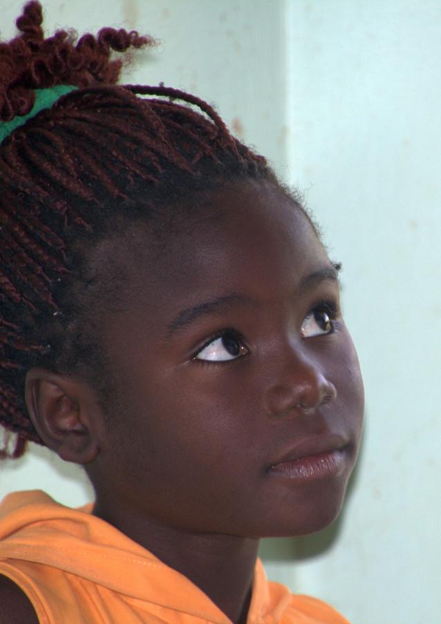 Bissau25.jpg
