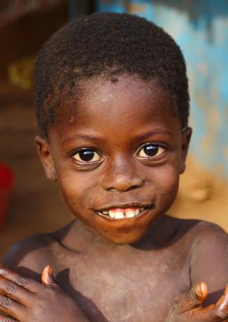 Bissau12.jpg