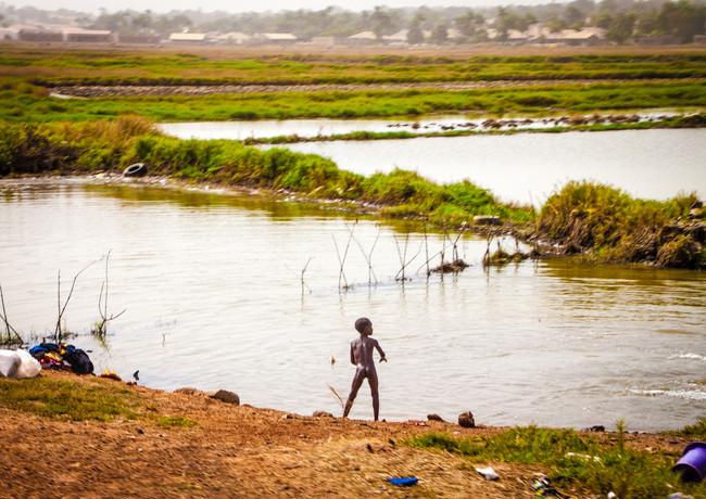 Bissau15.jpg