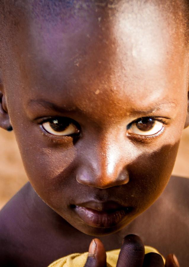 Bissau 13.jpg