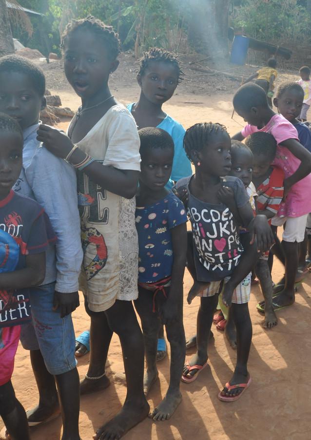 Bissau5.jpg