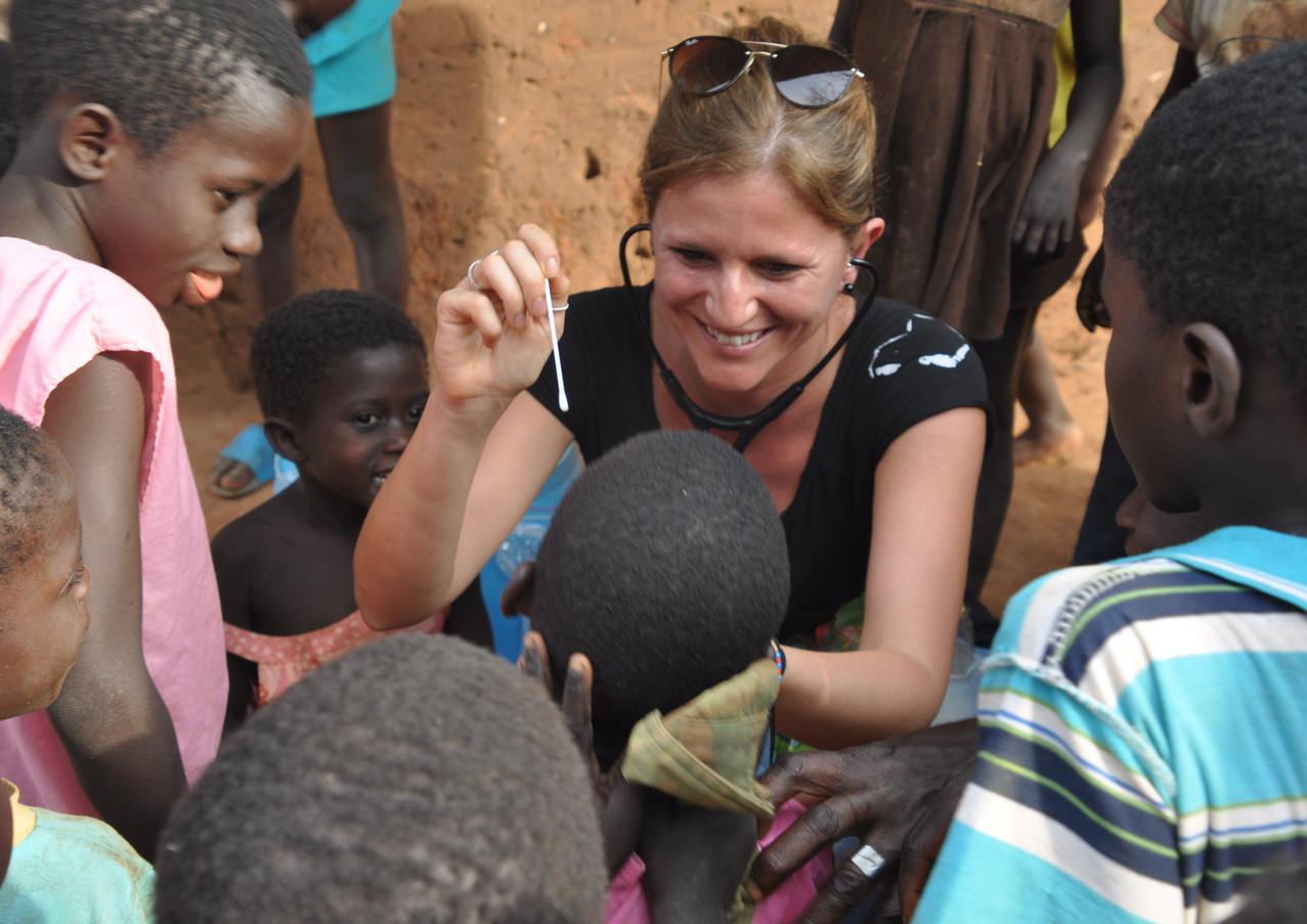 Bissau3.jpg