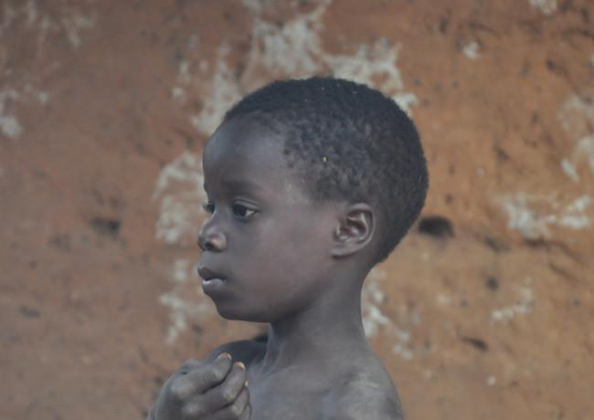 Bissau11.jpg