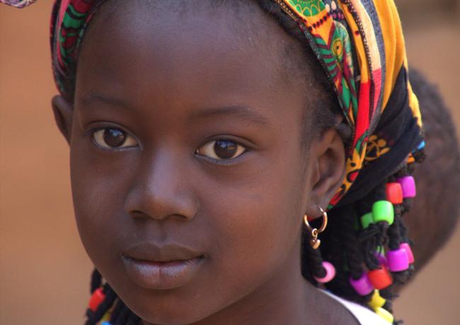 Bissau22.jpg