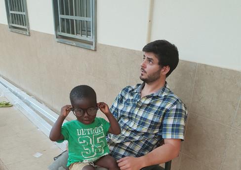 Bissau27.jpg