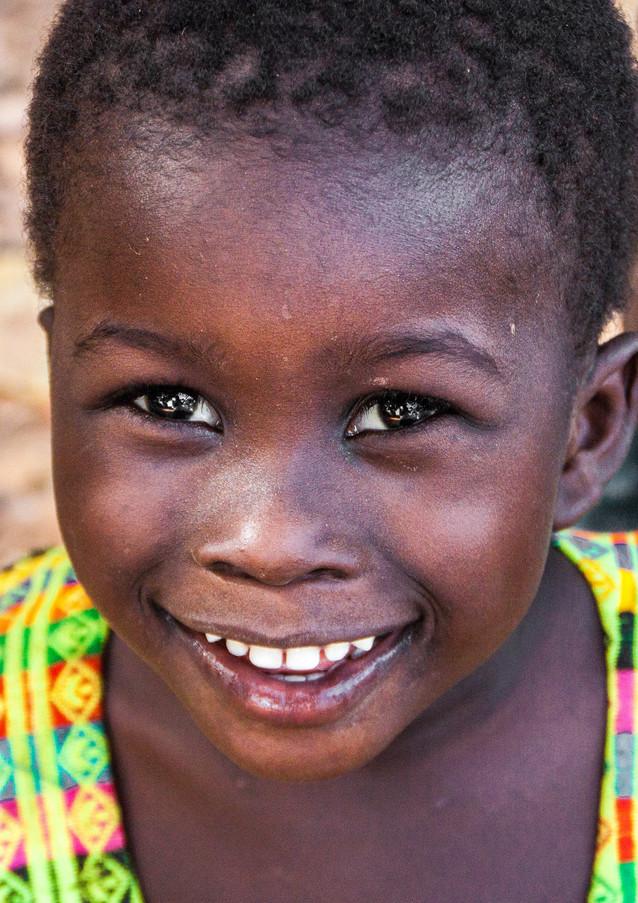 Bissau24.jpg