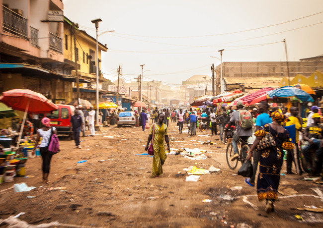 Bissau14.jpg