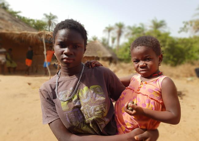 Bissau19.jpg
