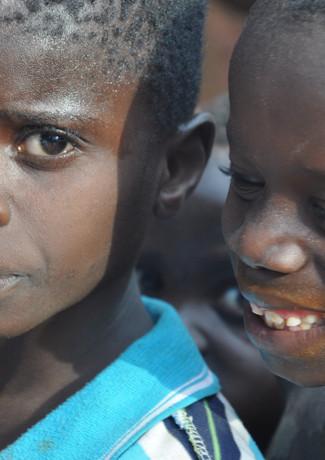 Bissau9.jpg