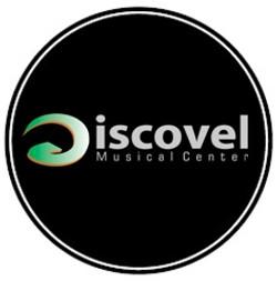 Discovel Musical Center