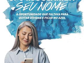 CDL São Carlos realiza Feirão SPC REGULARIZA SEU Nome