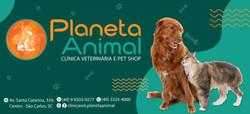 PET SHOP PLANETA ANIMAL_edited