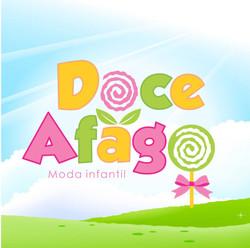 Doce Afago