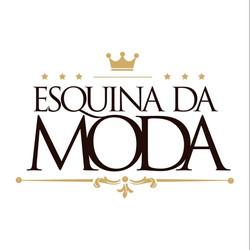 ESQUINA DA MODA