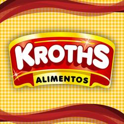 KROTHS ALIMENTOS