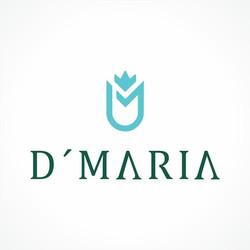 D Maria