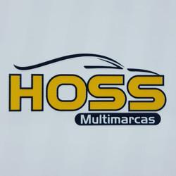 HOSS Multimarcas