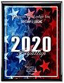 2020 Best of Puyallup Award.jpg