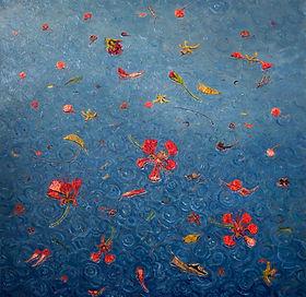 Flowers-Ver-7.jpg