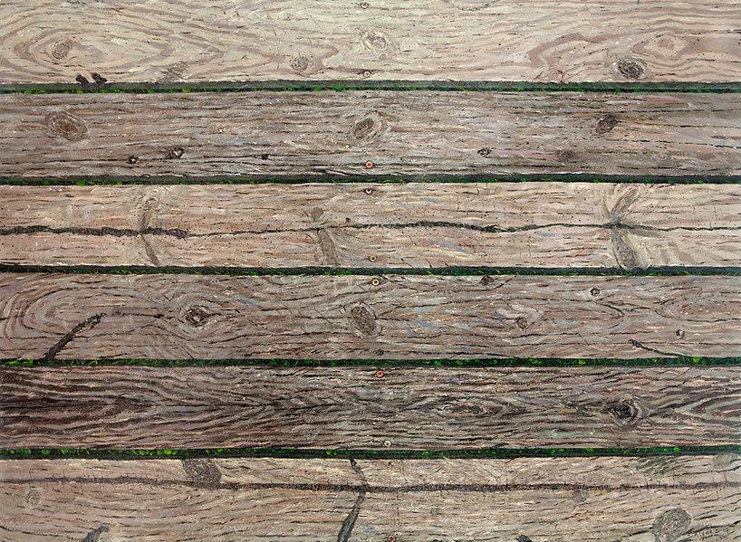 Wooden Floor 3.jpg