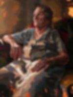 5-Abuela-50x38.jpg