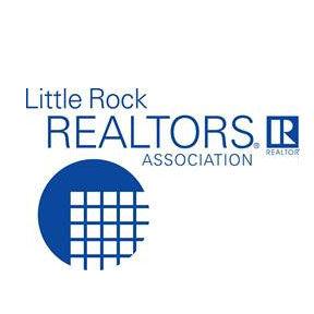 Little Rock Realtors Association